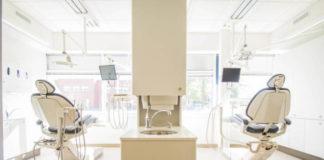 Trámites para abrir una clínica dental en Alcalá de Henares