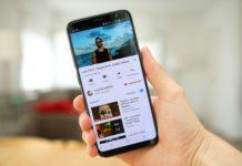 YouTube añadirá dos anuncios seguidos antes de cada vídeo