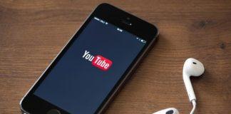 YouTube renueva su listado de dispositivos recomendados, pero no incluye al iPhone