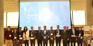 telefonica premios data science awards