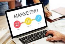 Avances en marketing digital