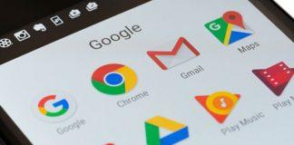 Claves para navegar más rápido en Chrome