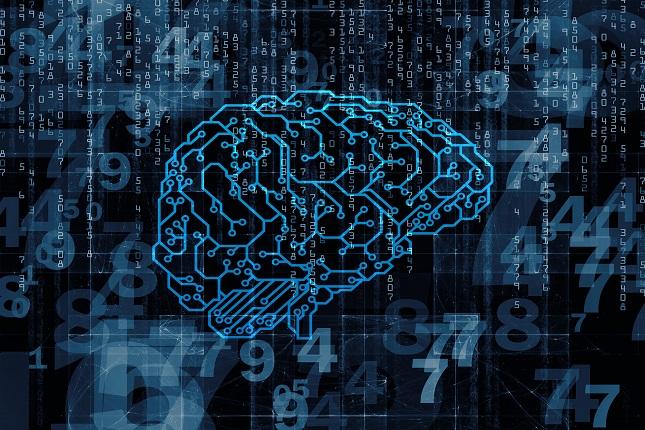 Comisión Europea publica una guía de principios éticos para Inteligencia Artificial