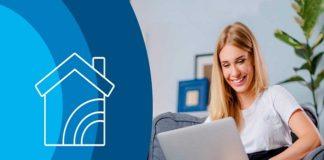 Digi planea su propia red de fibra óptica en Madrid