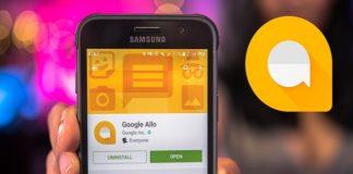 Google reconoce sus límites con el cierre de Google Allo