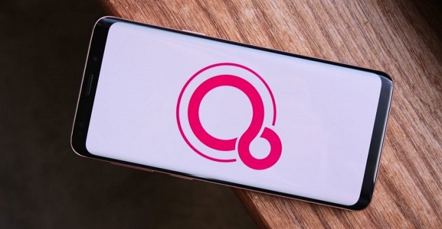 Huawei trabaja en un sistema operativo que sustituirá a Android
