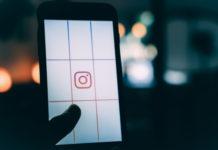 Instagram introduce mensajes de voz