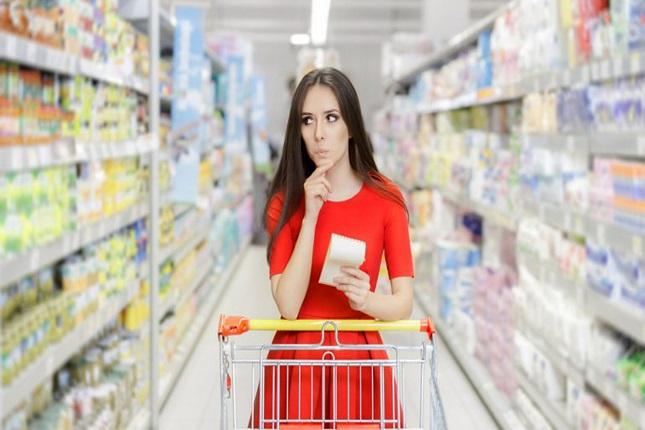 Los consumidores serían más leales si las marcas comprendieran sus necesesidades