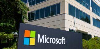 Microsoft ayuda a personas con parkinson