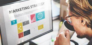 Nuevas tecnologías cambian la investigación de mercado
