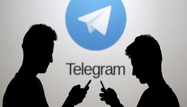 Telegram actualiza su diseño con una multitud de novedades