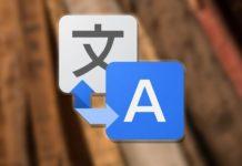 Twitter sustituye Microsoft Translator por el Traductor de Google