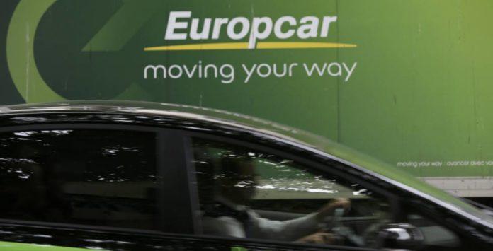 telefonica coches conectados europcar