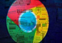 Bloqueador de anuncios de Chrome se extenderá globalmente este verano