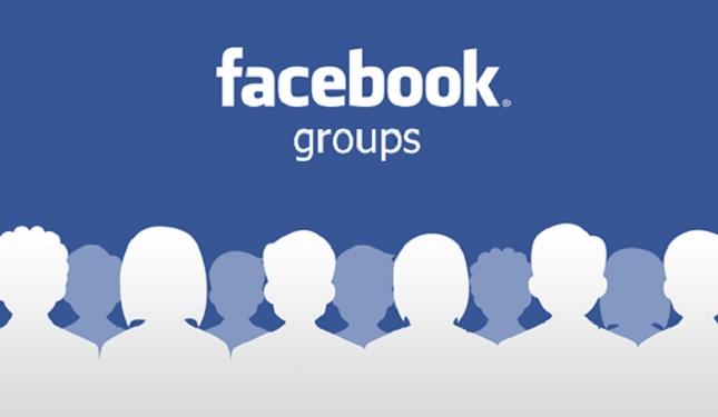 Facebook establece nuevas políticas relacionadas con las páginas y los grupos