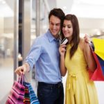 Influencers para los consumidores