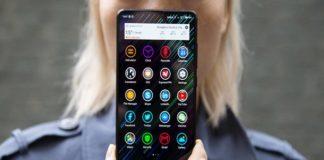 Novedades de Xiaomi