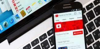 YouTube trabaja en nueva función para navegar por comandos de voz