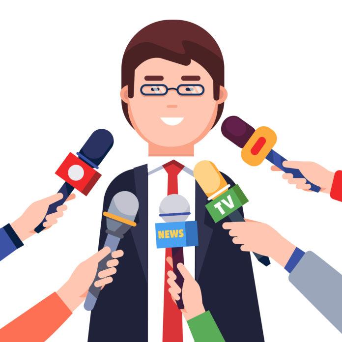 comunicacion politica