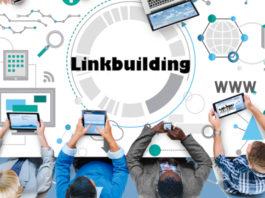 linkbuilding marketing