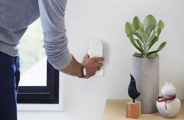 Amazon venderá sus propios routers