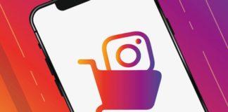 Ventas en Instagram