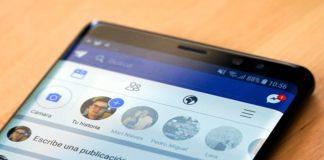 Facebook permitirá que los usuarios elijan no ser rastreados