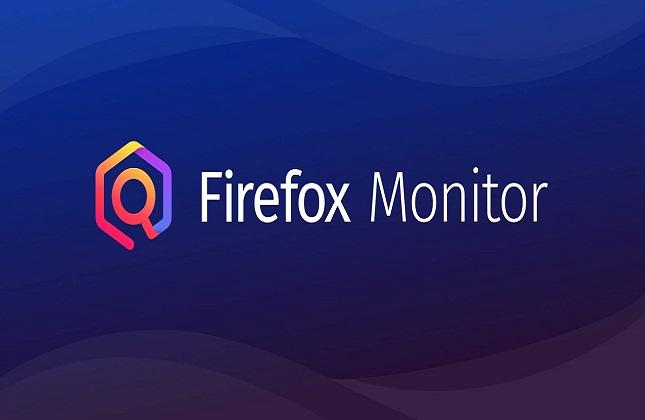 Firefox avisa cuando una página web es hackeada recientemente