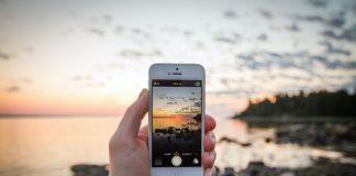 Instagram permite conectar todas las cuentas