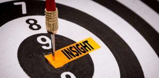 Los insights aumentan la confianza de los usuarios en redes sociales