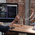 Microsoft presenta gafas de realidad aumentada Hololens 2
