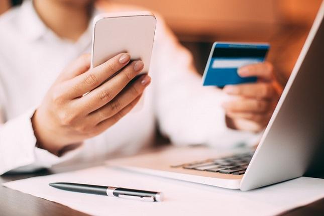 Tendencias del consumidor que marcarán la demanda de 2019