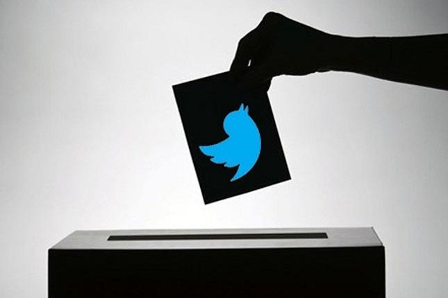 Twitter incluye una herramienta de control de anuncios políticos