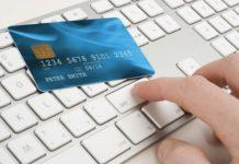 UE regula prácticas desleales en comercio electrónico