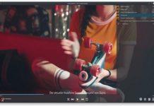 VLC-estrena-interfaz-con-soporte-de-realidad-virtual