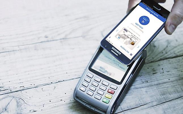 WhatsApp extenderá pagos móviles a más países