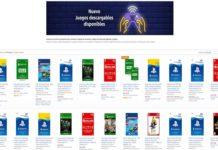 Amazon habilita compras de claves de apps y juegos