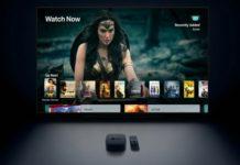 Apple presentará plataforma de vídeo en streaming