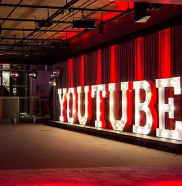 Claves para mejorar posicionamiento en YouTube