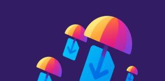 Archivos cifrados de Firefox
