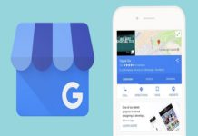 Ofertas Google My Business