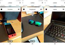 Google lanza la aplicación Lookup