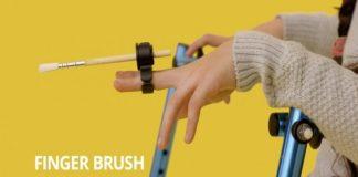 Accesorios para discapacitados de Ikea