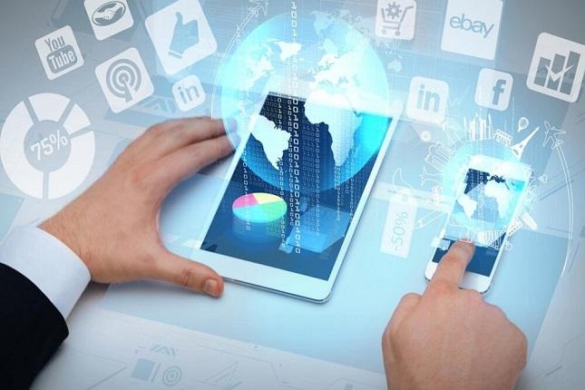 Transformacion tecnologica