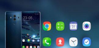 Navegador de Samsung