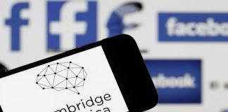 Facebook elimina apps poco útiles