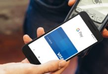 Gmail y Google Pay se unen