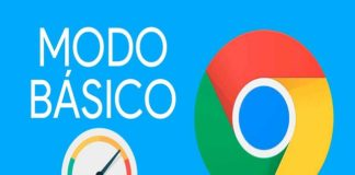 Google Chrome permite ahorrar datos
