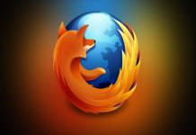 Mozilla planea sustituir Firefox por Fenix