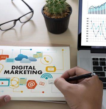Tendencias de marketing online